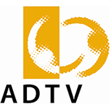 ADTV Tanzschule Giesen