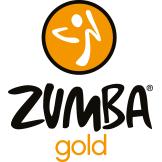 Tanzschule Giesen – Zumba Gold