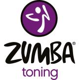 Tanzschule Giesen – Zumba toning