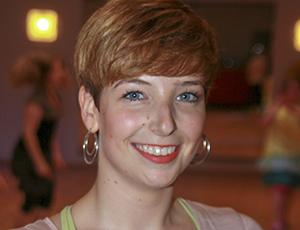 Laura Czerwonka