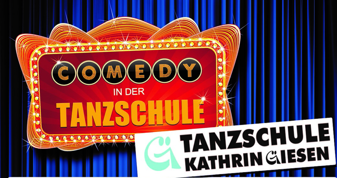 Comedykarten behalten Gültigkeit